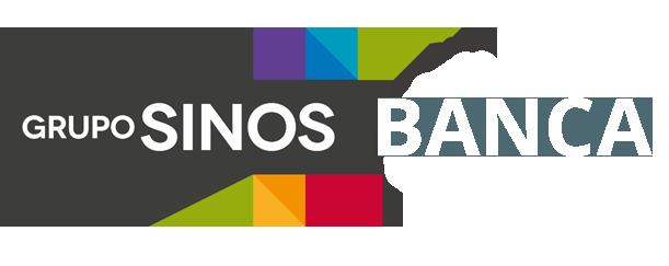Banca - Grupo Sinos