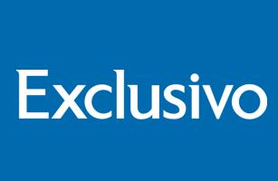 Logo Exclusivo